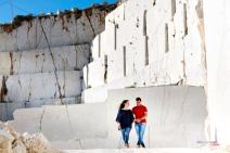 Sicily, Engagement Photo Session by Nino Lombardo Photographer, Italy